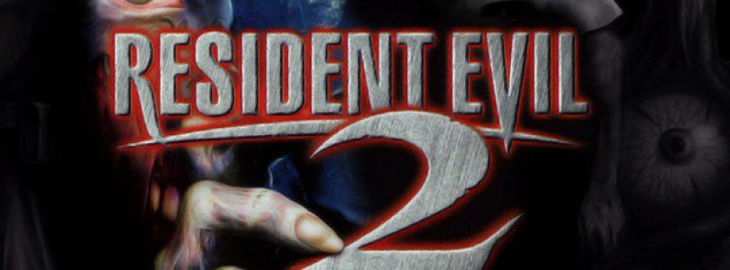همه نشانهها اشاره به رونمایی از «Resident Evil 2 Remake» دارند