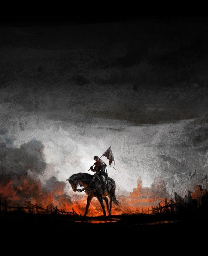 نقد و بررسی Kingdom Come: Deliverance