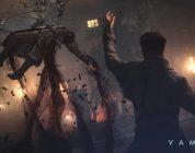 تاریخ انتشار عنوان «Vampyr» مشخص شد