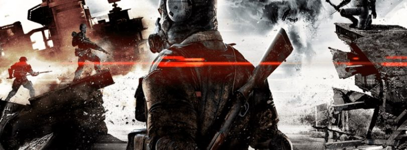 نقد و بررسی Metal Gear Survive