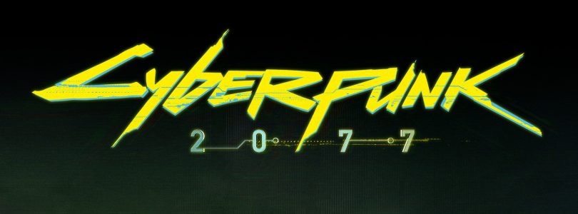 اطلاعات جالبی از عنوان «Cyberpunk 2077» در طول کنفرانس سال مالی ۲۰۱۷ «CD Projekt RED» منتشر شد