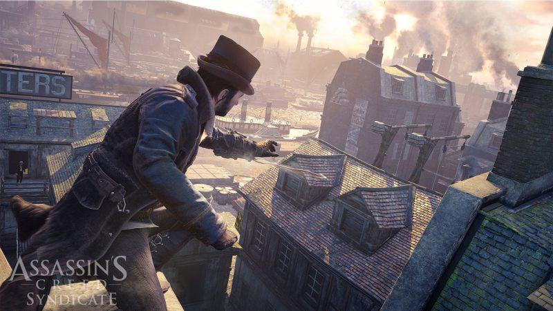 بازیهای رایگان ماه آوریل ۲۰۱۸ برای کاربران «PlayStation Plus» و «Xbox Live Gold» مشخص شدند