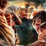 نقد و بررسی Attack on Titan 2