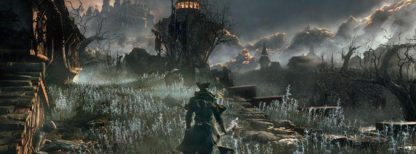 بازیهای رایگان ماه مارس ۲۰۱۸ برای کاربران «Xbox Live Gold» و «PlayStation Plus» مشخص شدند