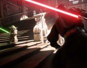 ظاهرا یک عنوان جهان باز از مجموعه «Star Wars» در «EA Vancouver» در حال ساخت است