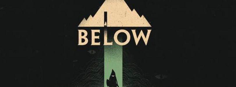 اطلاعات جدیدی از عنوان «Below» منتشر شد؛ از جمله تاریخ انتشار تقریبی و ساپورت از کنسول «Xbox One X»
