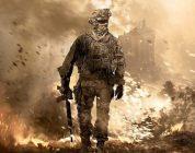 نسخه ریمستر عنوان «Call of Duty Modern Warfare 2» در لیستی در فروشگاه آمازون ایتالیا آشکار شد