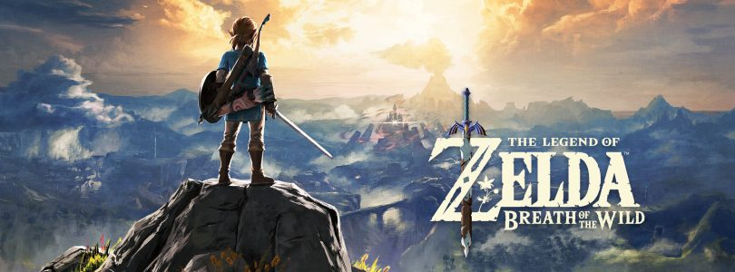 برندگان «GDS Awards 2018» مشخص شدند؛ عنوان «The Legend of Zelda Breath of the Wild» بهترین بازی سال