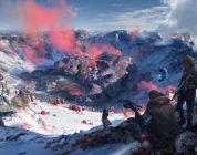 سازندگان سابق عناوین «Halo» و «Battlefield» عنوان «Scavengers» را معرفی کردند