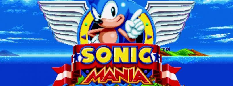 در رویداد «SXSW» دو عنوان جدید از مجموعه «Sonic» معرفی شد