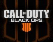 چهارمین نسخه از سری Black OPS معرفی شد
