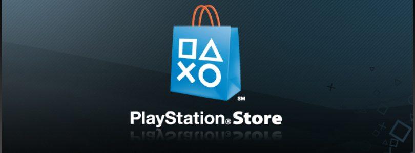 تخفیفهای هفتگی «PlayStation Store» اعلام شد