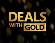 تخفیفهای این هفته کاربران «Gold» مشخص شد