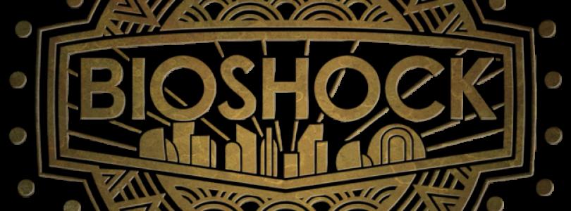 عنوان جدیدی از سری «Bioshock» در دست ساخت است