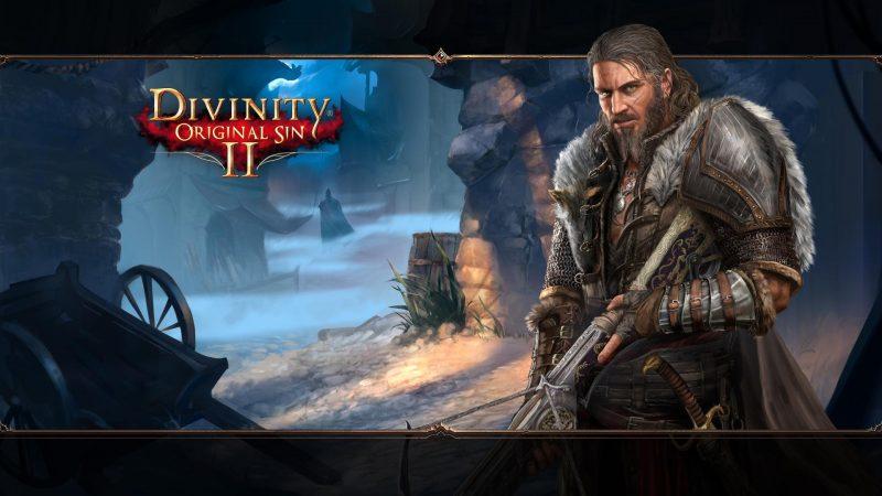 عنوان «Divinity: Original Sin 2» برای دو کنسول «PS4» و «Xbox One» منتشر خواهد شد