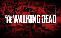 تریلر جدید Overkill's The Walking Dead