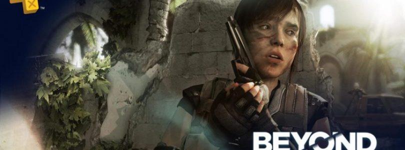 بازیهای رایگان «PlayStation Plus» در ماه می، مشخص شد