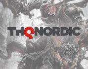 «THQ Nordic» به دلیل جام جهانی در E3 حضور نمییابد