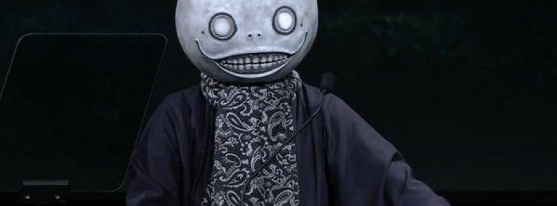 کارگردان   «Nier:Automata» از ساخته شدن ادامه این عنوان میگوید