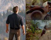 «A Way Out» و «Divinity: Original Sin» در لیست تخفیفهای این هفته فروشگاه مایکروسافت قرار گرفتند