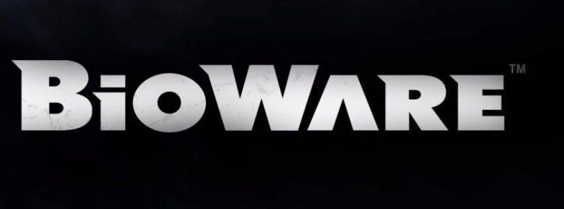 «BioWare»: قول میدهیم تمرکز ویژهای بر روی داستان «Anthem» داشته باشیم، این عنوان شما را ناامید نخواهد کرد