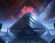 اطلاعات جدیدی از بسته الحاقی جدید بازی «Destiny 2»، تحت عنوان «Warmind» منتشر شد