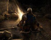 «Dark Souls: Remastered» بر روی «Nintendo Switch» با تاخیر عرضه خواهد شد