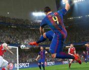 همکاری ده ساله «Uefa» و «Konami» در زمینه لایسنس لیگ قهرمانان، به پایان رسید