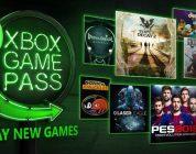 «مایکروسافت» لیست بازیهای «Xbox Game Pass» در ماه می ۲۰۱۸ را اعلام کرد