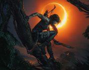 تریلر و تصاویر جدیدی از «Shadow of The Tomb Raider» منتشر شد