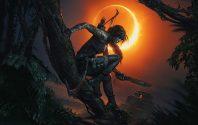 گیم پلی اختصاصی بازیسنتر از Shadow of the tomb raider