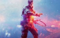 اولین تریلر رسمی عنوان «Battlefield V» منتشر شد