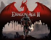 «Dragon Age II» بر روی «Xbox One» قابل بازی شد