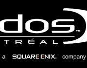 «Eidos Montreal» در حال ساخت و همکاری برای تولید ۳ بازی است