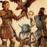 نقد و بررسی Pillars of Eternity II: Deadfire