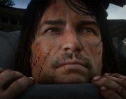 «John Marston» در «Red Dead Redemption 2» نیز حضور دارد