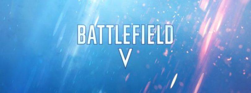 استودیو «Criterion Games» سازنده بخش بتل رویال عنوان «Battlefield V» است