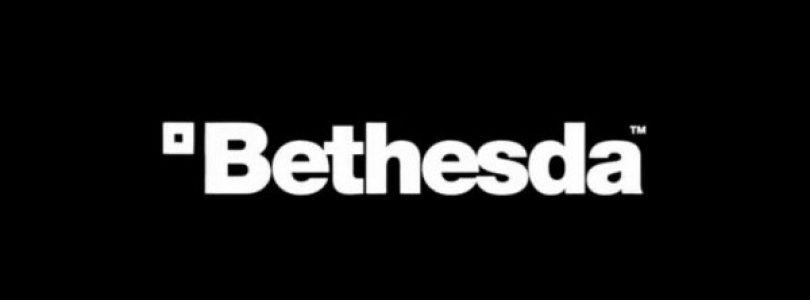 «Bethesda» در تدارک یک رونمایی قبل از همایش E3 است (آپدیت: «RAGE 2» تا ساعاتی دیگر رسما معرفی میشود)
