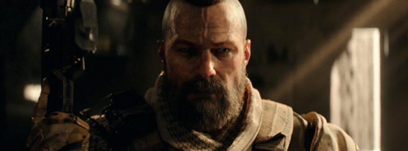 اولین اطلاعات رسمی از عنوان «Call of Duty: Black OPS 4» منتشر شد