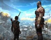 «God of War» به رکورد سریعترین فروش بین انحصاریهای «PlayStation 4» دست یافت