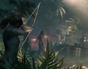 «Shadow of the Tomb Raider» به صورت ۶۰ فریم و ۱۰۸۰P بر روی «Xbox One X» قابل بازی کردن است
