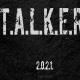 «S.T.A.L.K.E.R 2» معرفی شد