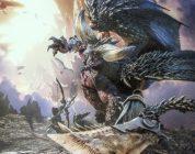 «Monster Hunter: World» در لیست تخفیفهای این هفته فروشگاه «مایکروسافت» قرار گرفت
