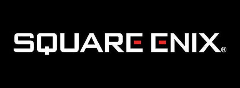 بخش جدید کمپانی «Square Enix» با هدف ساخت عناوین جدید برای کنسول «Nintendo Switch»