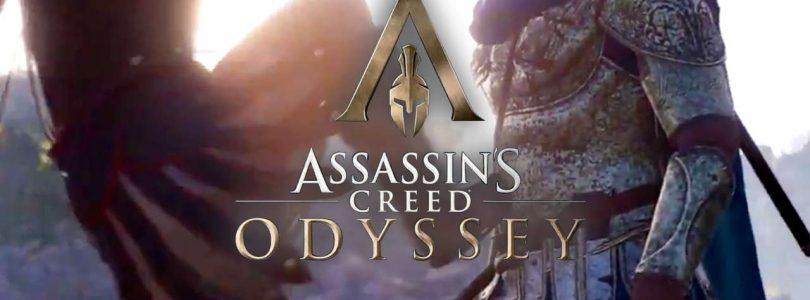 نسخه جدیدی از سری «Assassin's Creed» در سال ۲۰۱۹ عرضه نمیشود