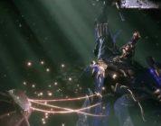 عنوان «Babylon's Fall» ساخته جدید استودیو «Platinum Games» معرفی شد