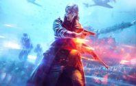 گیمپلی «Battlefield V»، اختصاصی بازی سنتر از E3 2018