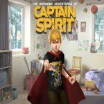 نقد و بررسی The Awesome Adventures of Captain Spirit