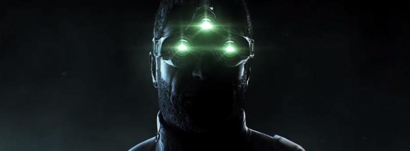 غایبین بزرگ «E3 2018»