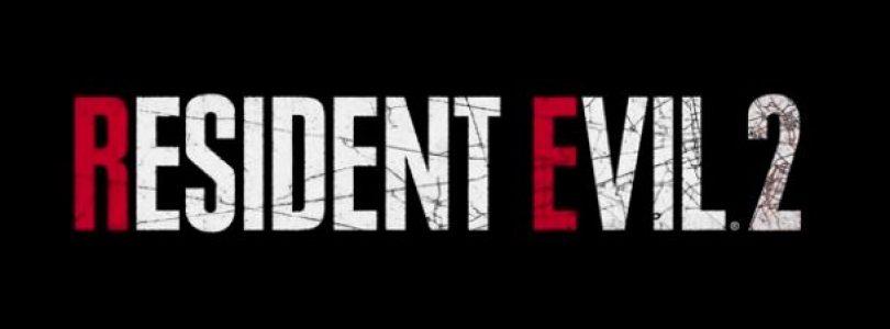 بعد از مدتها در نهایت از «Resident Evil 2 Remake» رونمایی شد